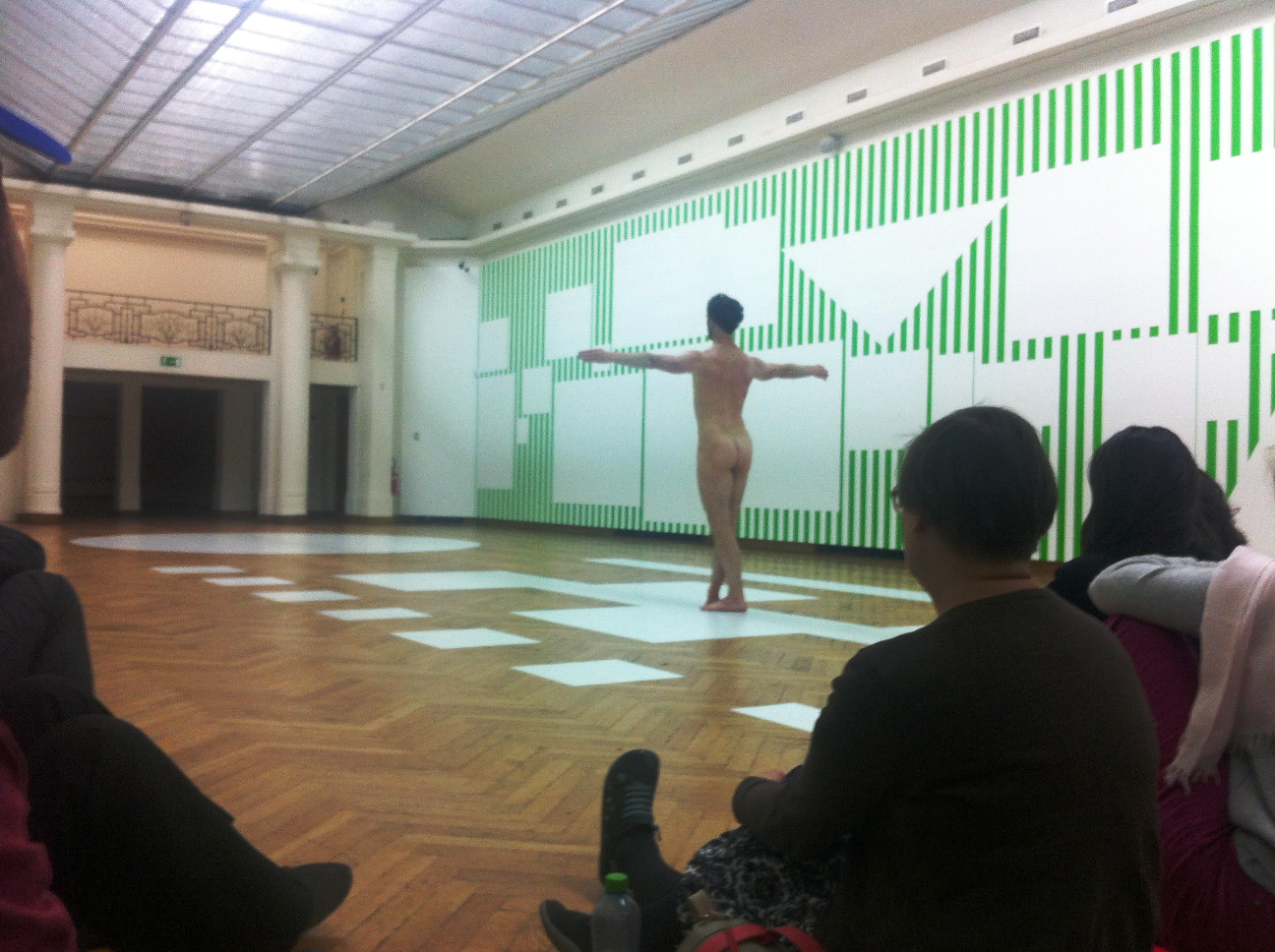 dance-performance-20min_2016-05-19_