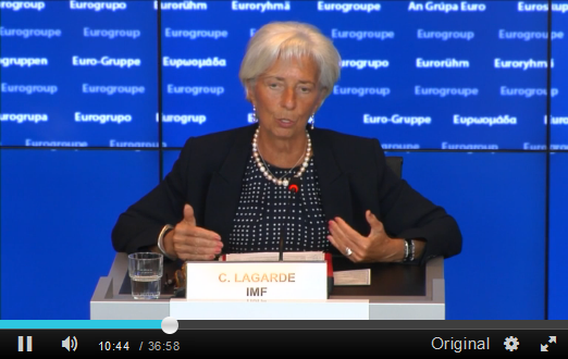 Lagarde-Eurogroup-press-conf