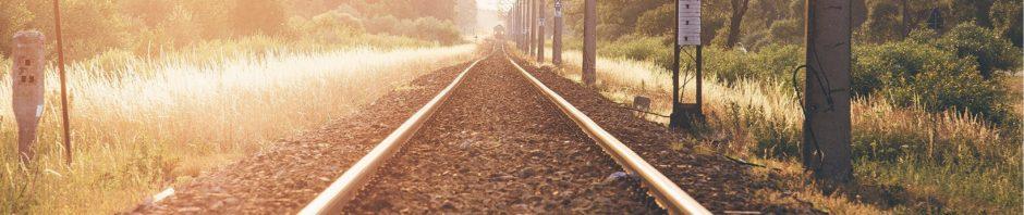Free Interrail - Foto-Rechte bei freeinterrail.eu